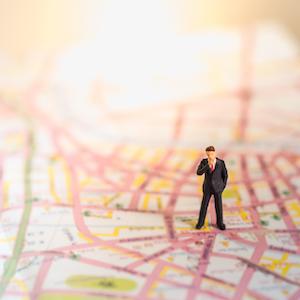 Maps and GIS